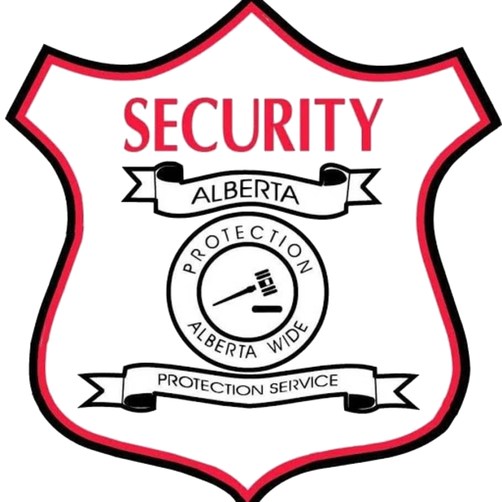 Alberta Protection Service Ltd